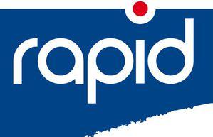 logo-du-dispositif-rapid