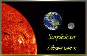 Suspicious-Observers-Sun-Earth-and-Moon-alignments-copie-1.jpg