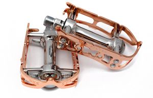 mks_pedals_copper_road1000.jpg