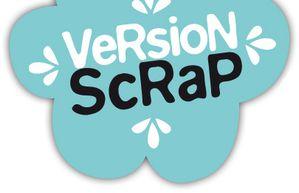 VERSION-SCRAP-LOGO