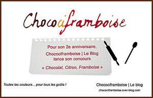 Logo-Concours-Chocociframboise-copie