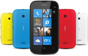 Nokia_Lumia_510.jpg