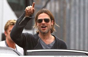 brad-pitt.gi.top-copie-1.jpg