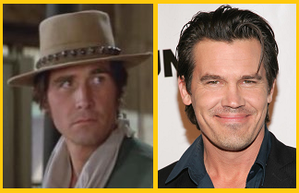 Mondwest-james-brolin000.png