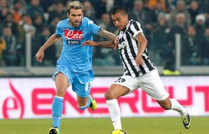 img-la-juve-dispose-de-naples-3-0-1384119412_620_400_crop_a.jpg