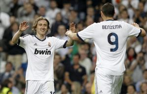 img-modric-real-madrid-1384015581_620_400_crop_articles-177.jpg