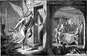 Foster_Bible_Pictures_0062-1_The_Angel_of_Death_and_the_Fir.jpg