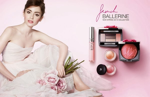 Lily-Collins-Lancome-French-Ballerine-Spring-2014--copie-1