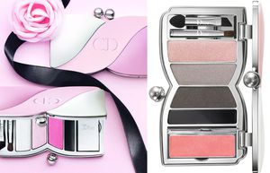 Palette-Dior---Cherie-Bow-N-001-------Rose-Poudre---Colle.jpg