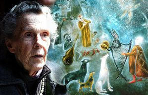 leonora-carrington-7.jpg