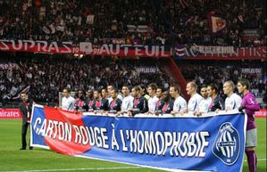 img-le-foot-sport-homophobe-1367307314 620 400 crop article