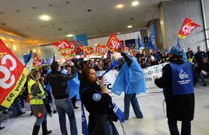 greve-aeroport-syndicats.jpg