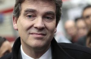 article_montebourg.jpg