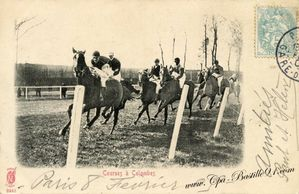 Courses-a-Colombes-chevaux