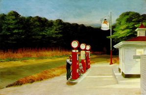 hopper.gas_.jpg