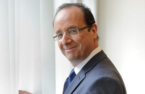 article hollande content