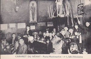 cabaret-neant-salle-d-intoxication.jpg