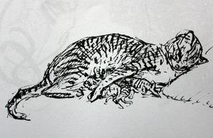 chats-steinlen-012.JPG
