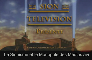 medias-televi-Sion.png