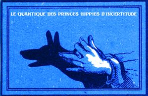 le-quantique-des-princes-hippies-d-incertitude-2.jpg