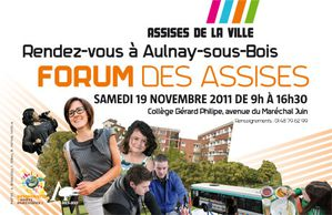 assises_forum.jpg