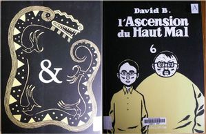 livre_BD_2011_10_davidB_ascension_haut_mal_6.jpg