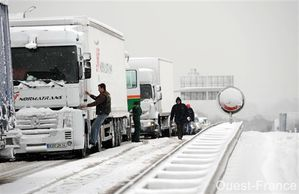 routiers-bloques.jpg