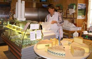 fromagerie-pontarlier-8.jpg