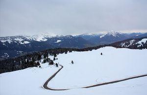 Route de Savoie 2010 582