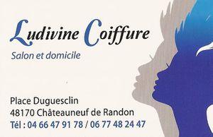 Pub-2014-LUDIVINE-Coiffure-CHATEAUNEUF.jpg