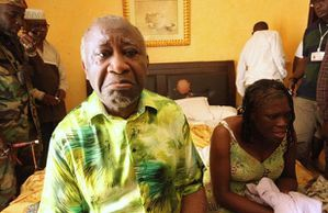 laurent-gbagbo-capture.jpg