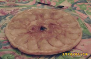 Tarte-tatin-de-Veronique.JPG