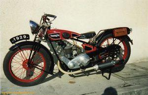 Rhony-x-250cc.jpg