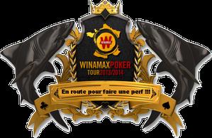 WiPT logo blog