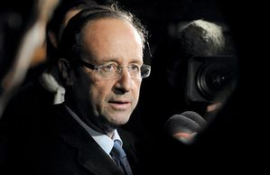 article_hollande-boulogne-1-.jpg