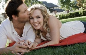 Jennie-Garth-Peter-Facinelli.jpg