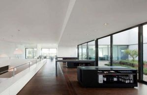 Bodegas-Logowines-PMC-Architects3-587x381