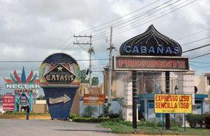 cabanas-de-san-isidro1.jpg