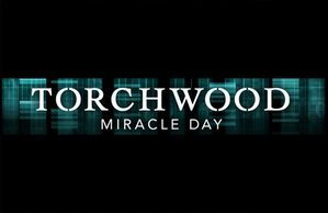 torchwoodmiracleday1