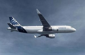 airbus-A320neo-avion-plus-ecologique.jpg