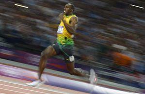 jeux olympiques londres 2012 j
