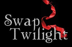 swap-twilight-1