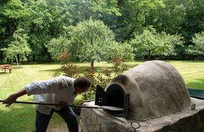 Atelier du pain 128