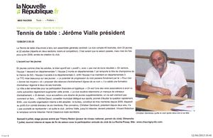 Article NR-CP 12.06.2013