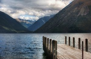 photography-new-zealand-The-Dock-to-Forever