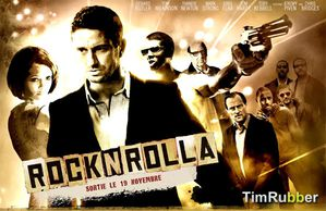 rock-n-rolla-ritchie