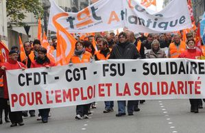 article WEB-TPE-SYNDICATS