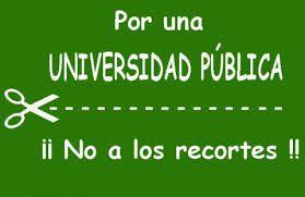 educacion_publica131.jpg