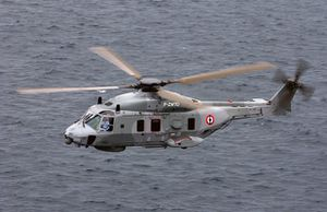 NH90-NFH source info-aviation