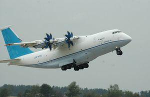An-70-Vladimir-Karnozov source info-aviation.com